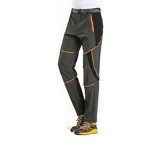 Zoom IMG-1 freiesoldaten uomo abbigliamento sportivo leggero