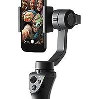 """DJI """"OSMO"""" Mobile 2 Gimbal Handkamerastabilisator für Apple iPhone"""