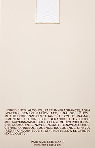 Elie Saab Le Parfum Eau de Parfum - 90 ml