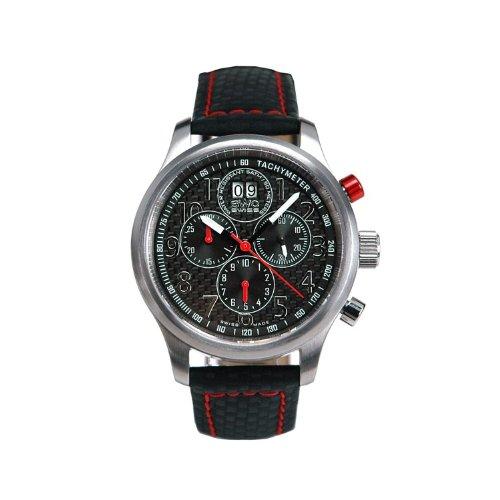 BWC Swiss 200175010