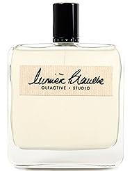 OLFACTIVE STUDIO Lumière Blanche Eau de Parfum, 100 ml