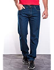 Rica Lewis RL70 STONE FONCE - Jeans - Homme