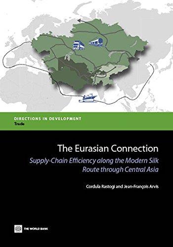 the-eurasian-connection-supply-chain-efficiency-along-the-modern-silk-route-through-central-asia-dir