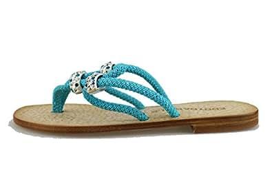 Suchergebnis auf Amazon für  für Amazon  Swarovski EDDY DANIELE  Schuhe ... 80115a