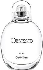 Calvin Klein Obsessed Man EDT, 75ml