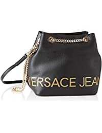 Versace Jeans Couture Bag f85bd71b80223
