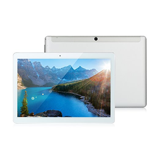"onda tablet Teclast A10S 10.1"" Tablet 1920*1200"