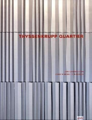 thyssenkrupp-hauptquartier-jswd-architekten-chaix-morel-et-associes