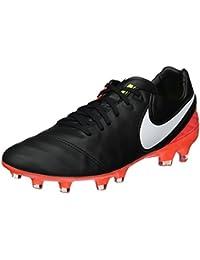 separation shoes d76bb 079ae Amazon.it: Nike - 40.5 / Scarpe da calcio / Scarpe sportive: Scarpe ...