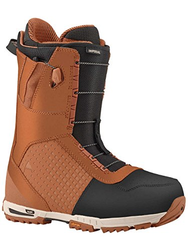 Burton Snowboard Boot Imperial 2019
