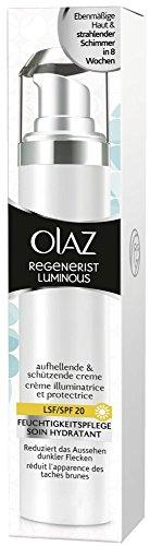 olaz-regenerist-luminous-aufhellende-und-schutzende-creme-mit-uv-schutz-pumpe-50-ml