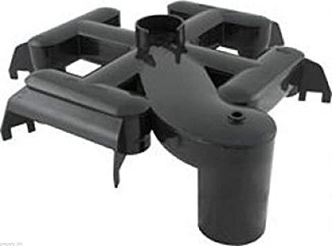 Jandy Zodiac R0359000 DE Manifold Assembly for DEL Series DE Pool and Spa Filter