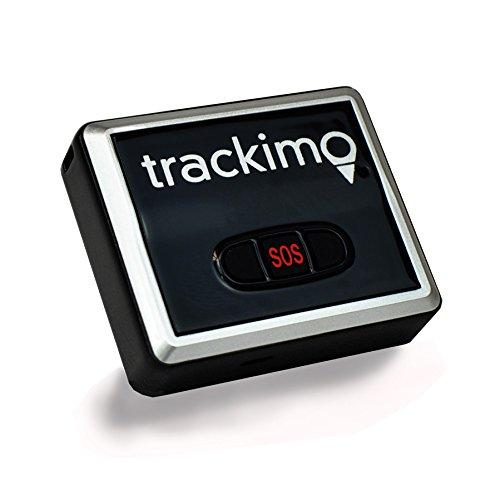 traceur-gps-trackimo-trkm002-appareil-de-suivi-en-temps-reel-mini-magnetique-personnel-mondial-pour-