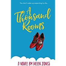 A Thousand Rooms