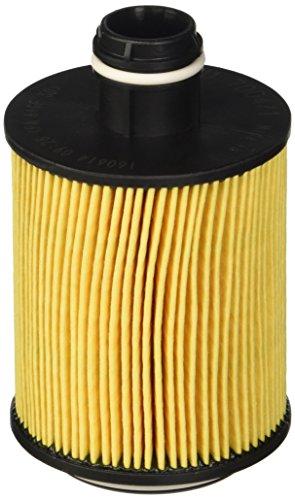 Original MANN-FILTER Ölfilter HU 7004/1 x – Ölfilter gebraucht kaufen  Wird an jeden Ort in Deutschland