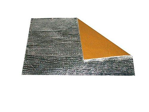 piano-cottura-adhesive-pare-calore-200-x-300-mm-700200