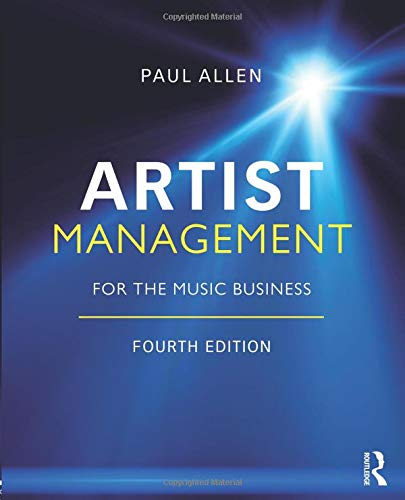 Pdf artist management for the music business full books by paul pdf artist management for the music business full books by paul allen jmg7uhn7b6y5t4 fandeluxe Gallery