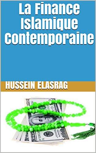 Couverture du livre La Finance Islamique Contemporaine