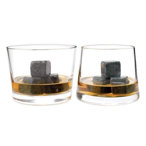 6-x-eiswurfelform-wurfel-stein-whisky-cognac-kuhlen-eis-schwarzen-kaltemittel