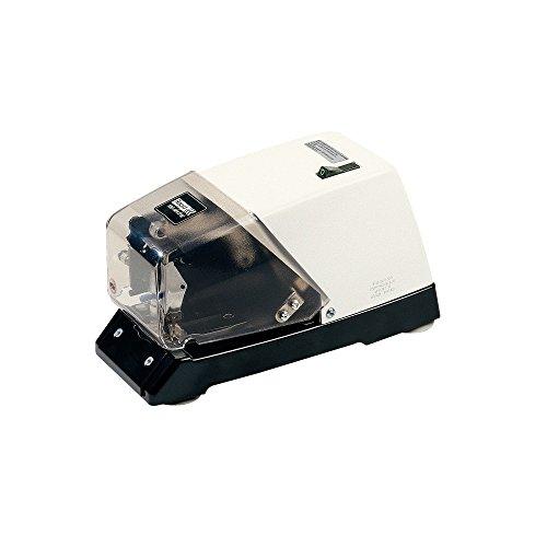Rapid 10801931 Cucitrice Elettrica Rapid Classic 100E