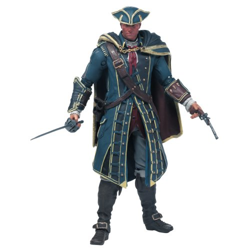 assassins-creed-series-one-haytham-kenway-action-figurine