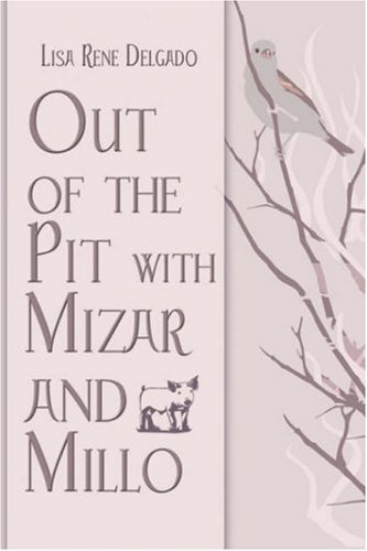 Out of the Pit with Mizar and Millo Cover Image