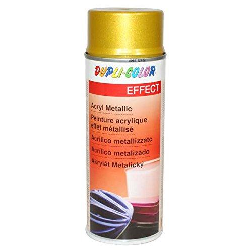 dupli-color-vernice-spray-acrilica-metallizzata-400-ml-colore-oro-669040
