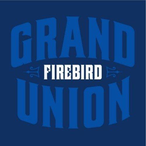 Grand Union (Metal-heads Union)