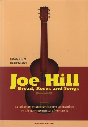 Joe Hill et les IWW