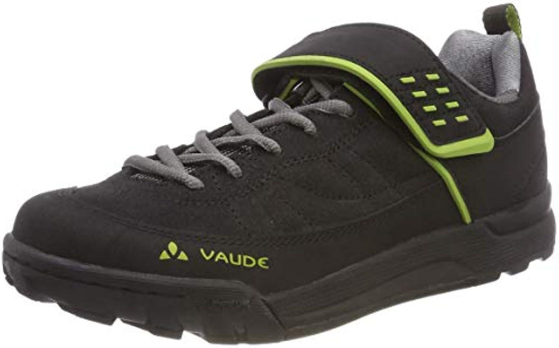 d6682adb01354e vaude vaude vaude unisexe adultes à faible est le vélo de montagne de  chaussures b075wlyngd moab, parent | En Vente 95b66e