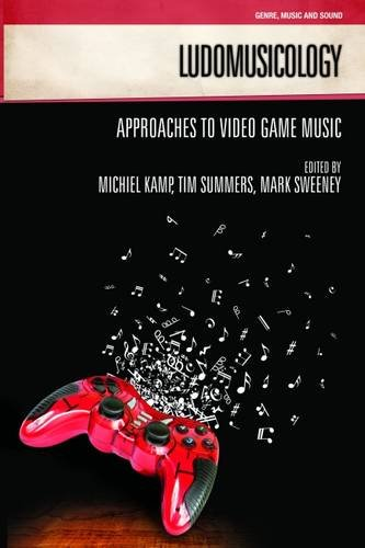 free video game music downloads