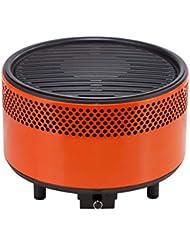 Amazon.es: soplador electrico - Último mes: Deportes y aire ...