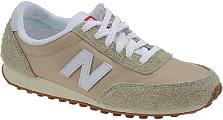 Donna     Uomo New Balance U410sd, scarpe da ginnastica Uomo Pratico ed economico Prezzo basso Taohuo | Prima il cliente  70efa6