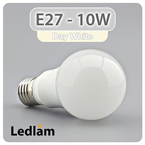 led-birne-e27-fassung-800bp-10-watt-ersetzt-80-watt-960-lumen-4100-kelvin-farbe-neutral-weiss