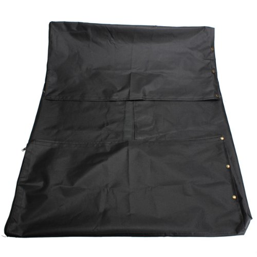 black-universal-waterproof-car-boot-protector-liner-dog-pet-floor-mat-covers