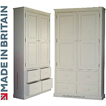 wm cabinet kitchen storage homes minimalist cabinets pantry furniture