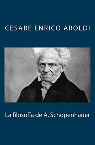 Download La filosofía de A. Schopenhauer