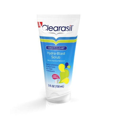 clearasil-daily-clear-acne-face-wash-and-hydra-blast-oil-free-face-scrub-5-fl-oz-or-150-ml