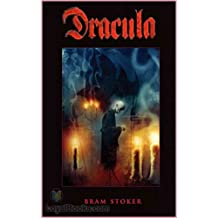 Dracula [Vintage International] (Annotated) (English Edition)