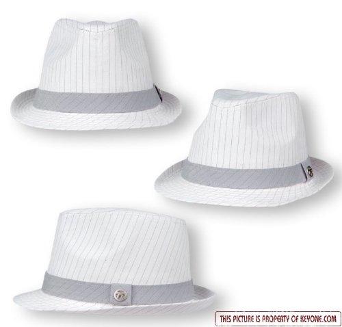 stratford-tg-l-xl-trand-trilby-fedora-cappello-basco-chapeaux-caps-uomo-donna-unisex