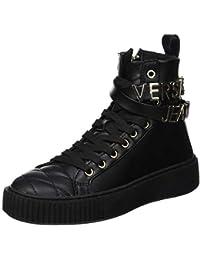 Amazon.it  Versace - Sneaker   Scarpe da donna  Scarpe e borse edc20a783ca