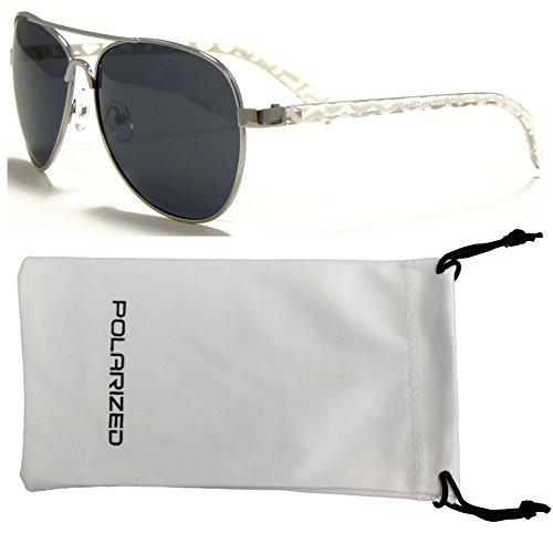 vox-occhiali-da-sole-donna-trasparente-tribal-chevron-frame-smoke-lens