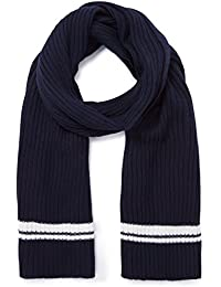 d49ab14d144e Amazon.co.uk  Popular brands - Scarves   Accessories  Clothing