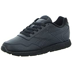 Reebok Royal Glide Größe 40 Blackdhg Solid Grey