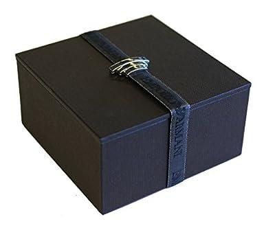 Emporio Armani Men's Jewelry Set EGS2389040