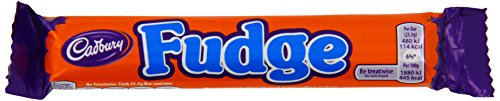 cadbury-fudge-chocolate-bar-pack-of-60