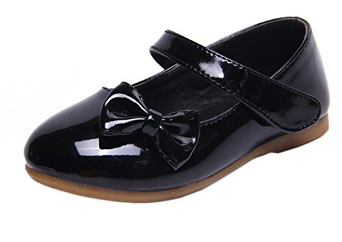 Scothen Baby Mädchen Riemchen Sandalen Bogen Sandaletten Sommerschuhe Freizeitschuhe sandalen Strandschuhe Römersandalen Lauflernschuhe Sandalen Flip-flop Prinzessin Schuhe Turnschuhe Ballerina Schuhe