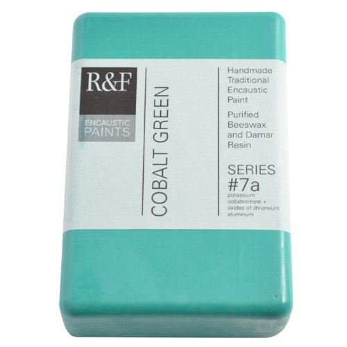 r-f-encaustique-333ml-cobalt-green-light
