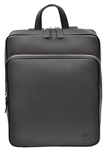 inspiratio-luxurioser-rucksack-extrem-hochwertig-verarbeitet-backpack-als-laptop-oder-akten-tasche-f