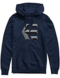 Etnies Mod Icon Pullover Hoody